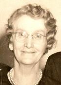 AgnesMalindaKimber