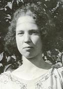 EvelynTannerBetteridge-1922