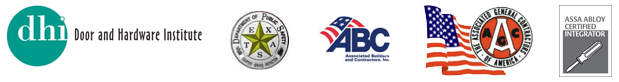 about-us-logo