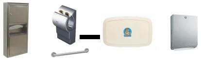 bathroomaccessories