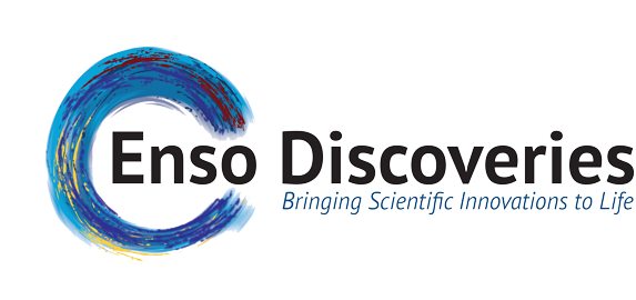 Enso Discoveries