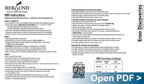 PRP-Kit-Instructions-Thumb