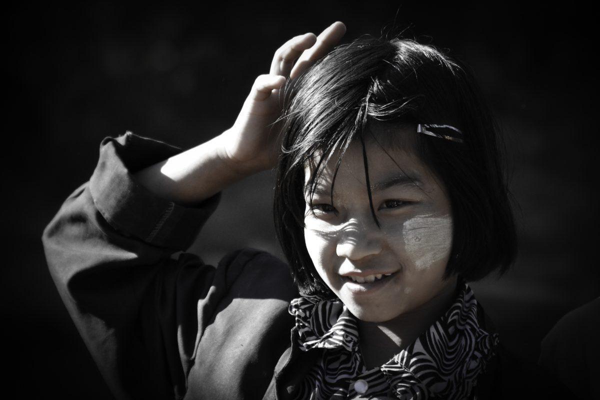 Camboja_children-portrait-cambodia-travel
