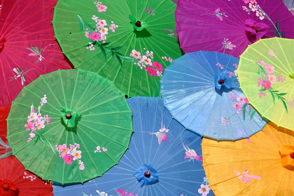 China-asian-umbrella-asia-festival