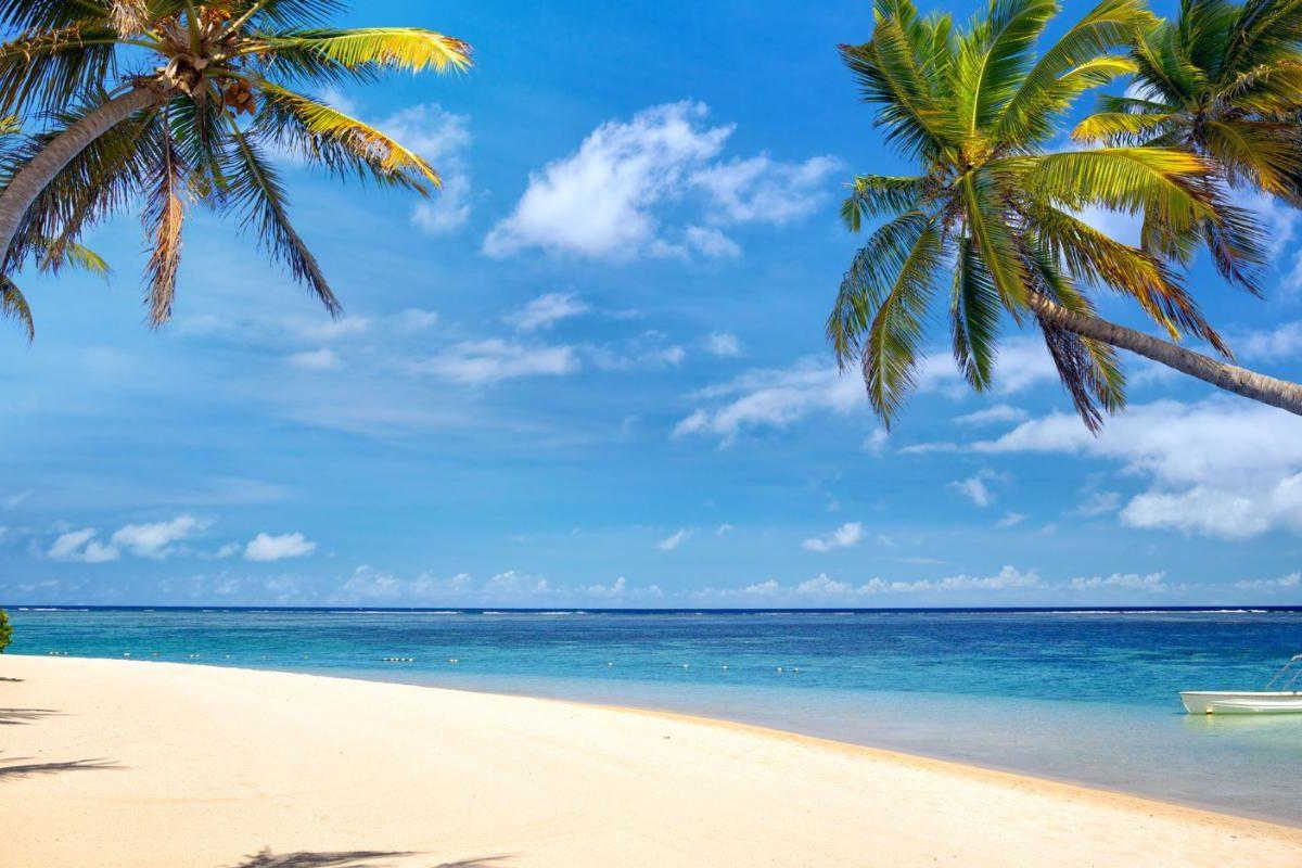 Mauritius---Beaches---Tropical-beach-xlarge
