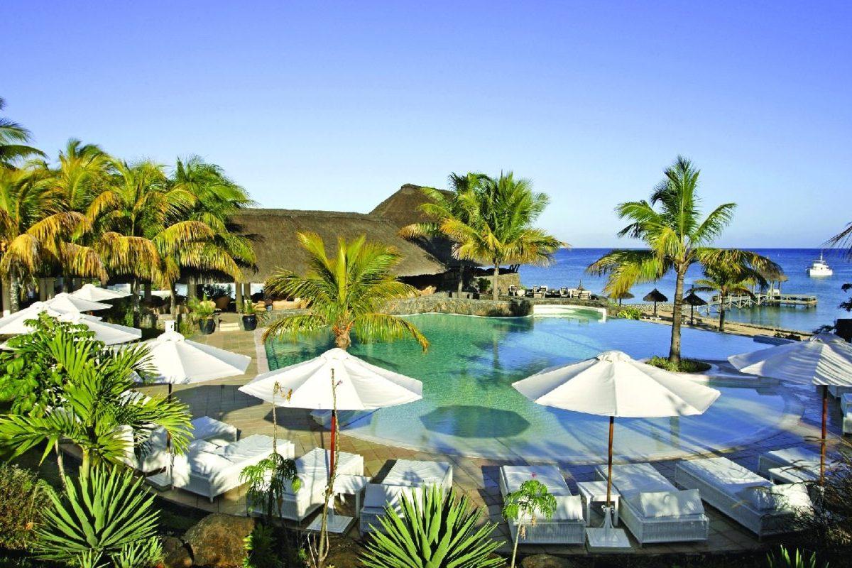 Mauritius-island-hotel