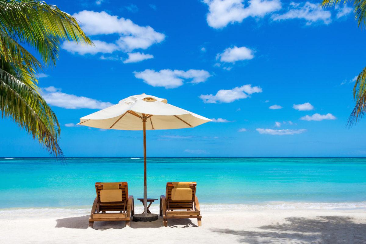 Mauritius_Beach