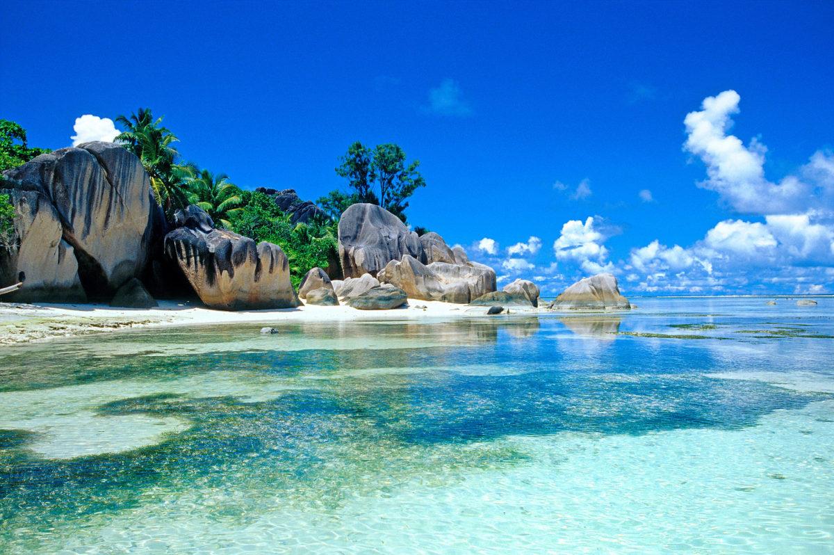 Seychelles _ 5000x3323