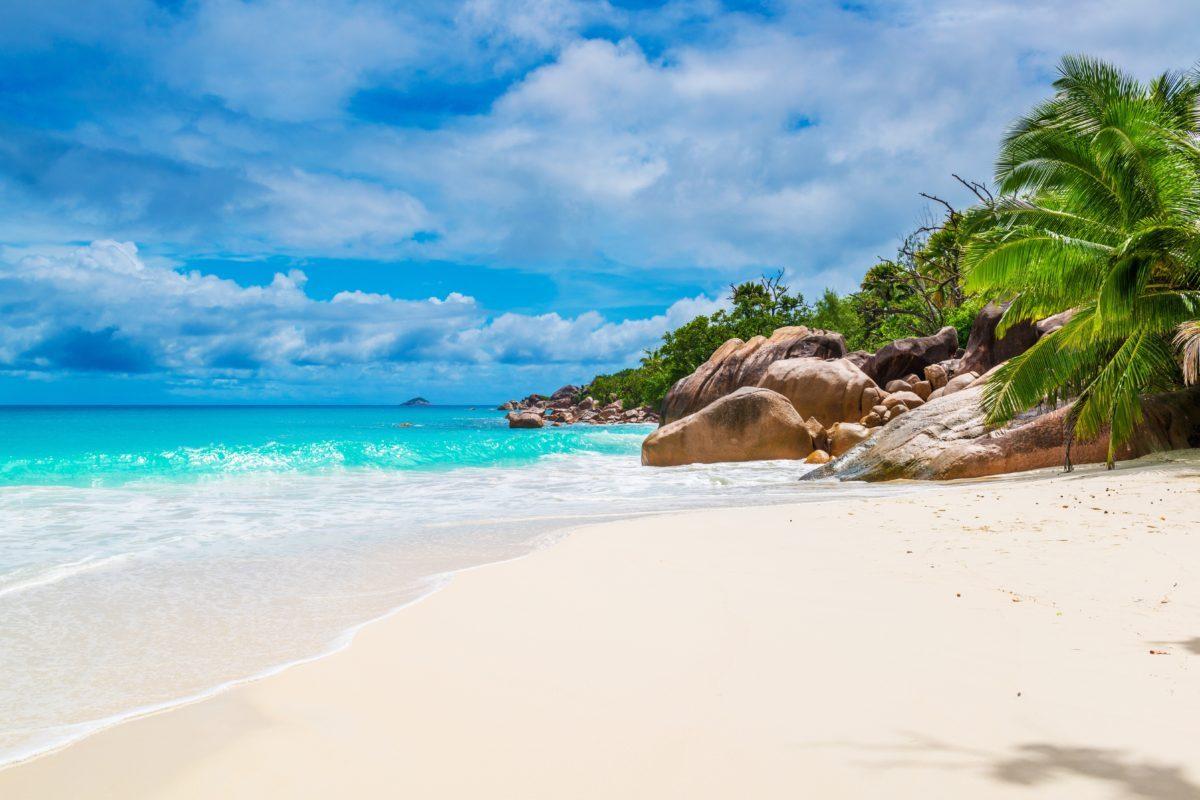 Seychelles _ 6605x4408
