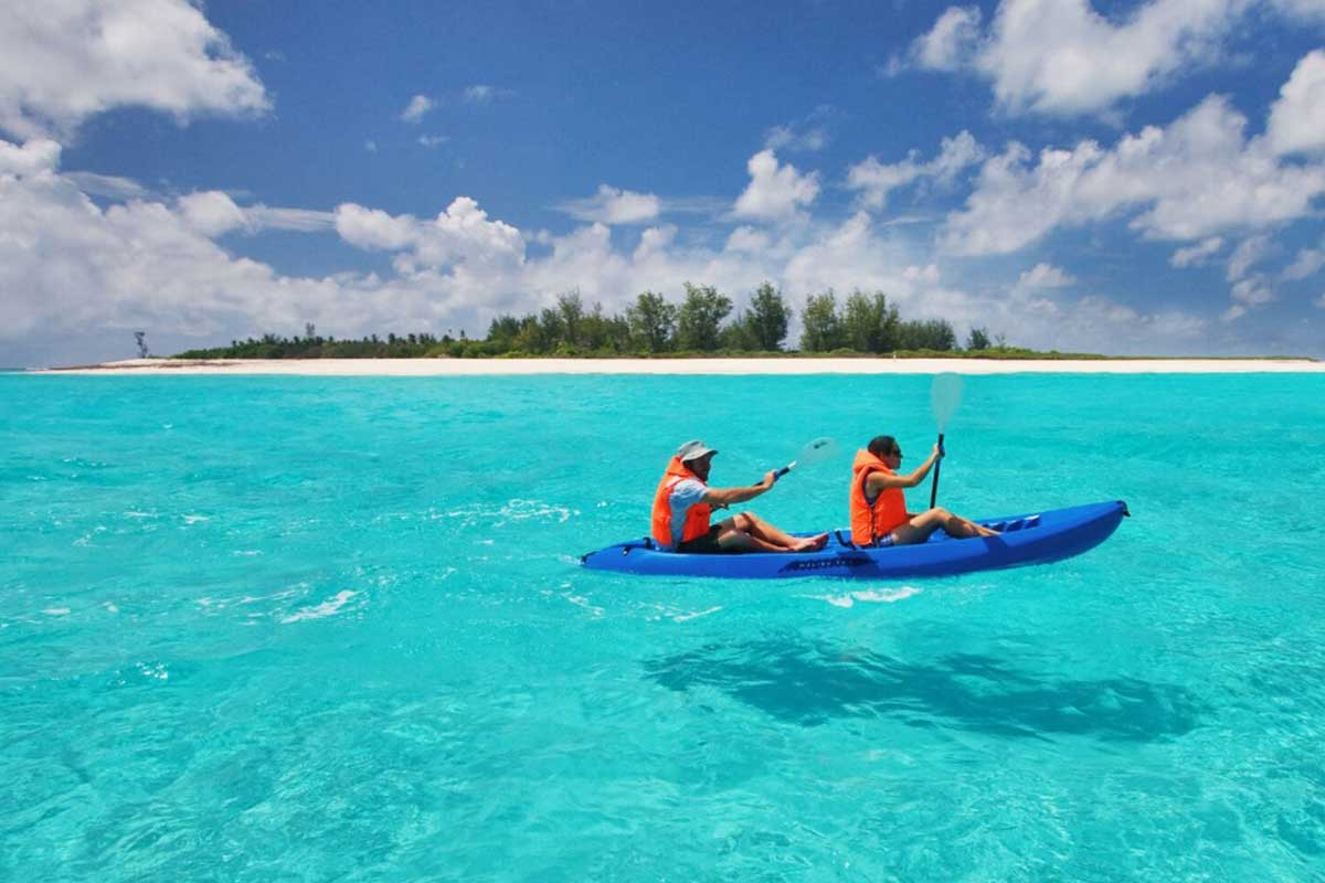 bird-island-seychelles