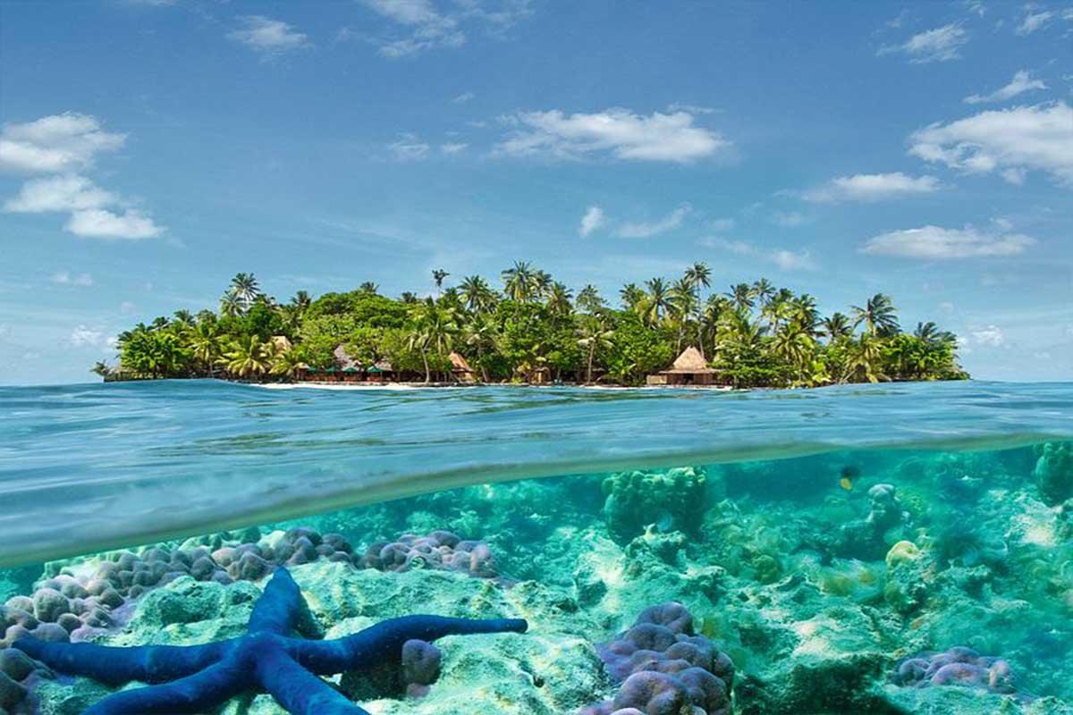 csm_toberua_island_005_d98d34a201