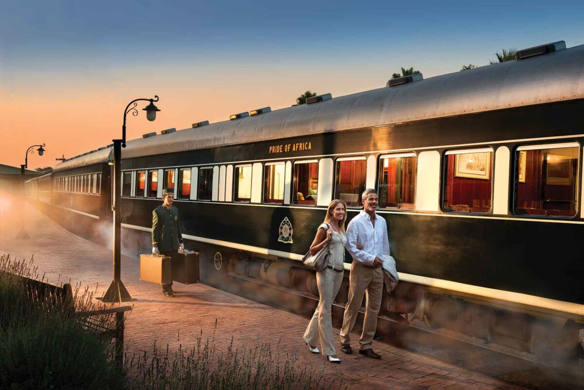 Rovos-Rail-Luxus-auf-Schienen-04