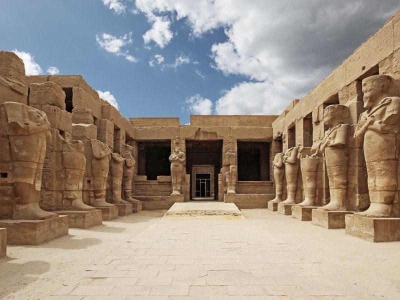 luxor-templos