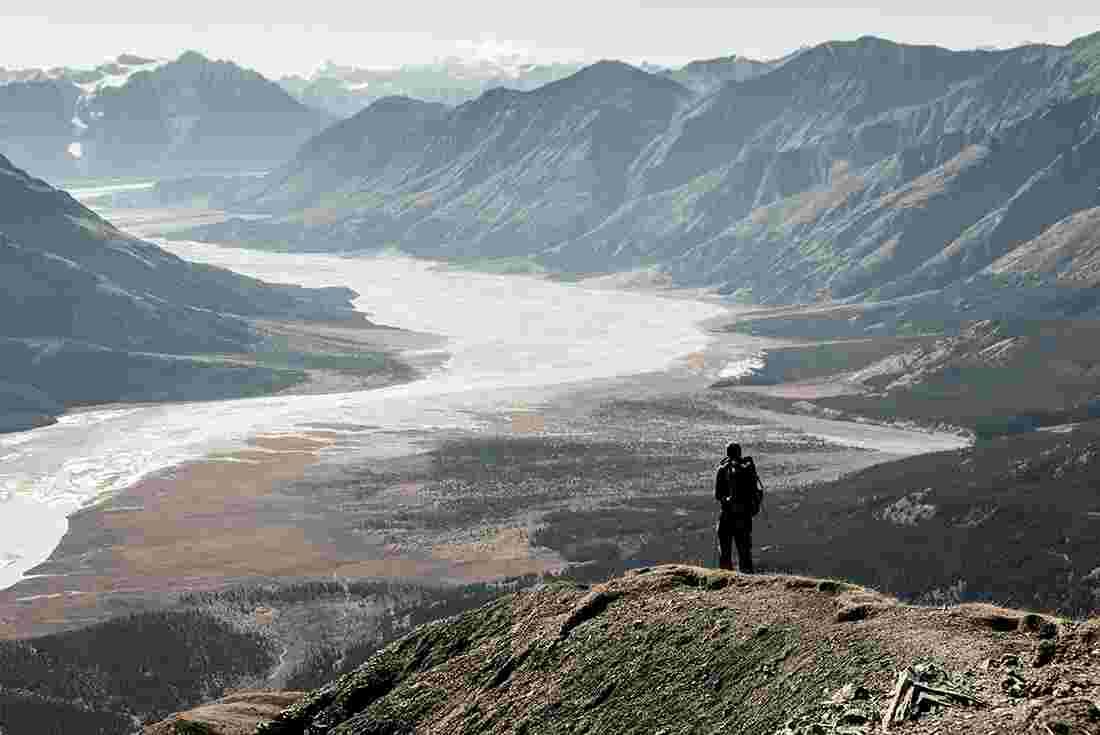 HHXK_India_Ladakh_Yangthang_Hiker