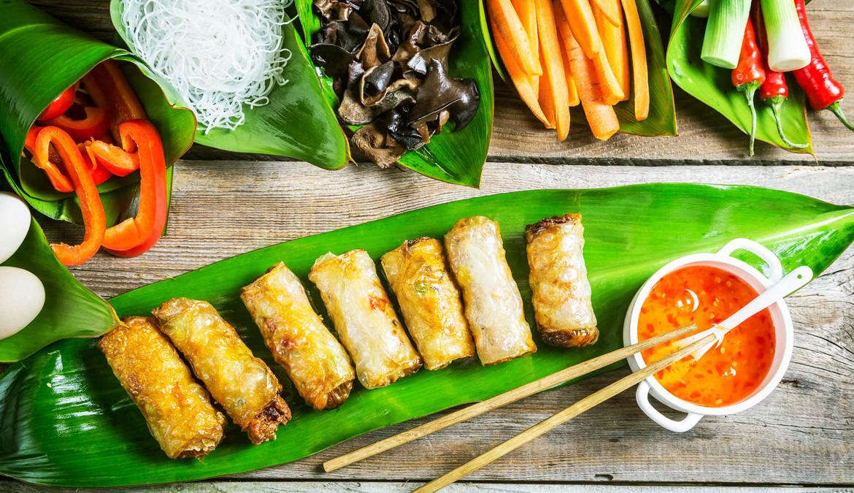 vietnam-dish-theme