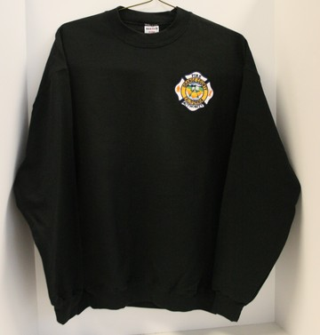 SOP Chief Sweatshirt  (OCFA Employees Only)