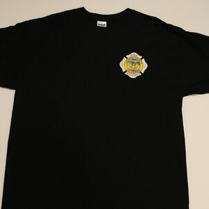 SOP  Shirt  (OCFA Employees Only)