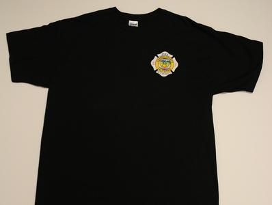 SOP Shirt Reflective (OCFA Employees Only)