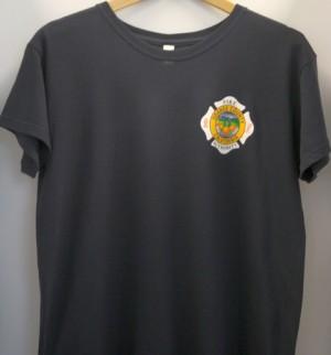 SOP Shirt Women's (OCFA Employees Only)