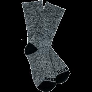 Redback Bamboo Socks