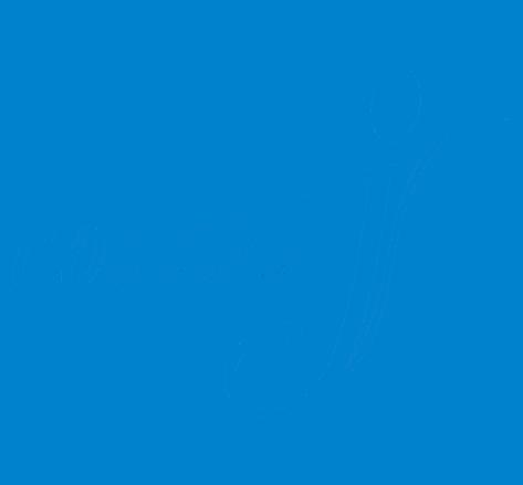 coach j logo