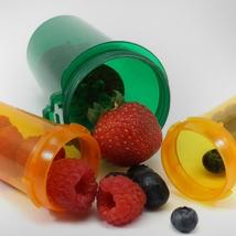 Preventive_Healthcare_Boca_Raton_Doctor
