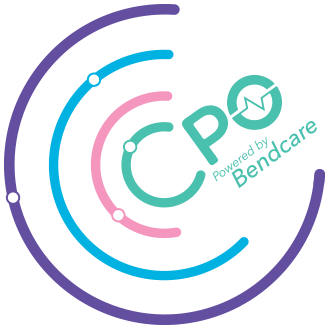 CPO powered by Bendcare