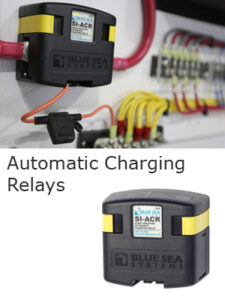 automatic-charging-relays-2