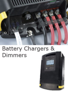 battery-chargers-and-dimmers-2