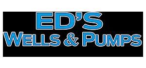 Ed's Wells & Pumps