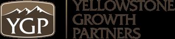 Yellowstone Growth Partners Logo