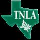 Texas Nursery & Landscape Association