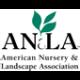 American Nursery & Landscape Association
