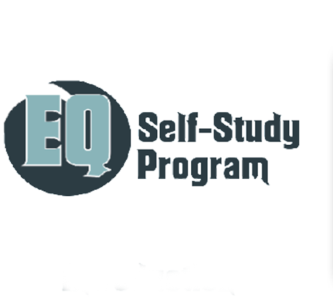EQ self study program. Access our free lessons. emotional intelligence institute