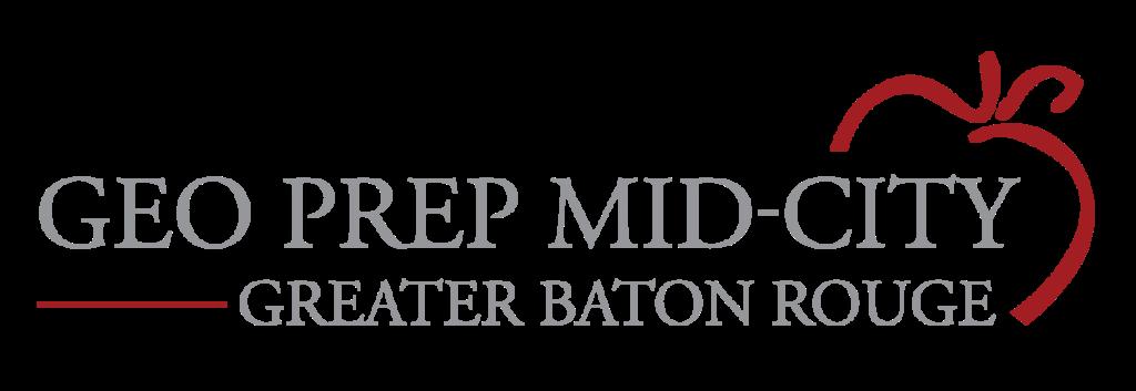 Geo Prep Mid-City Greater Baton Rouge