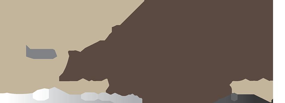 Innovation Ag Marketing