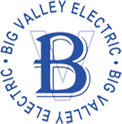 Big Valley Electric