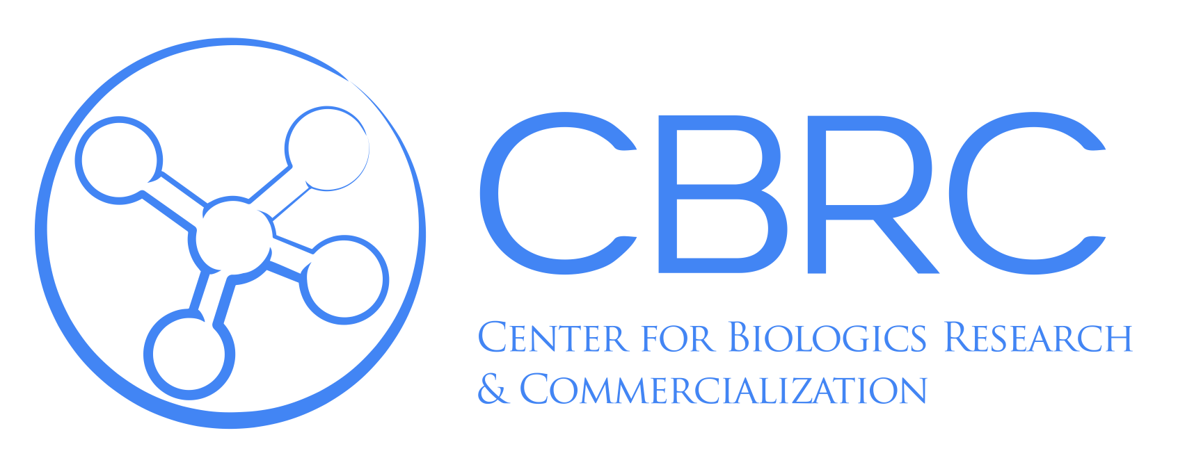 CBRC PNG