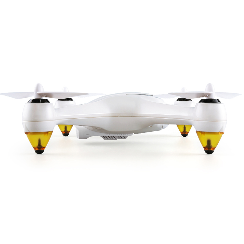 Drone WI FI FPV