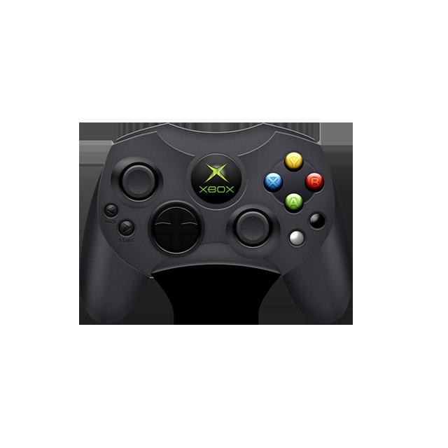 Mini Game Controller