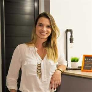 Giselle Jobim