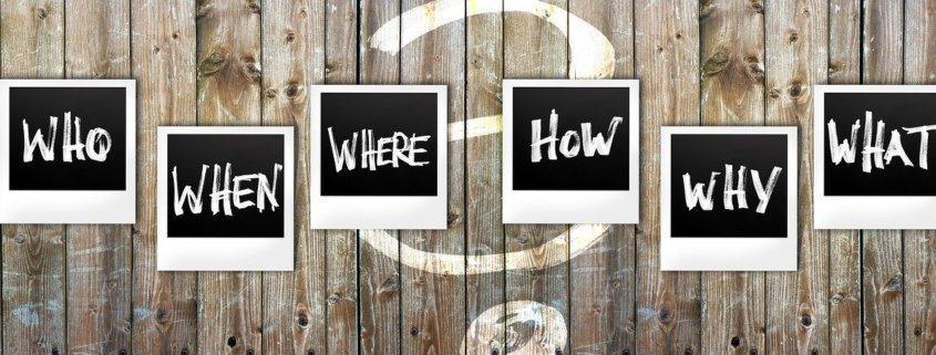 perguntas para a rede franqueadora