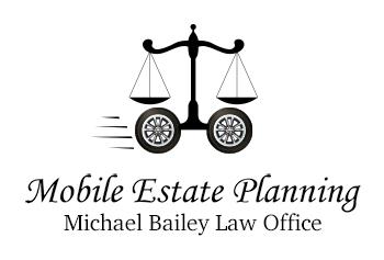 Michael Bailey Law, Estate Planning attorney Denver