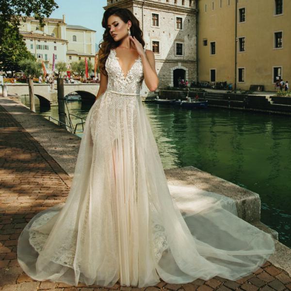 wedding-dresses-perth