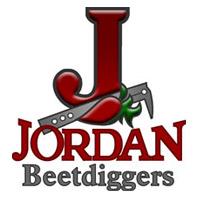 Jordan High School Football