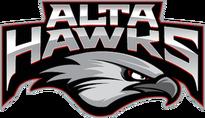 Alta High School Football