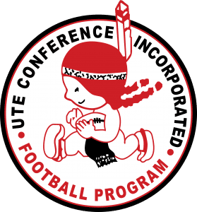 Ute Football Conference