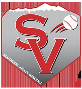 Southeast Valley Baseball