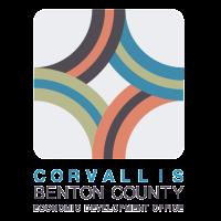YES Corvallis- Economic Development Marketing