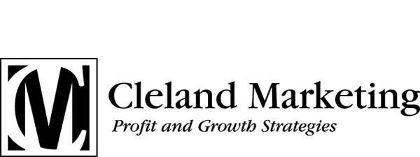 Cleland Marketing